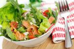 Рецепты блюд больных сахарным диабетом
