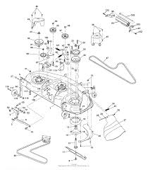 Husqvarna yth 2448 917 279080 960130007 2004 12 parts diagram wiring diagram for husqvarna yth 2448 lawn mower