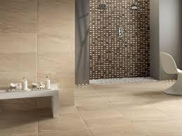 Innenraum Fliesen Badezimmer Wand Für Böden Claystone