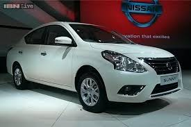 new car launches of 2014 in indiaUpcoming cars 20 cars that will hit the Indian roads this year