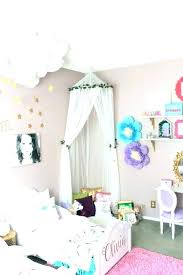 diy childrens bedroom furniture. Diy Kids Bedroom Ideas Toddler Girl Room Decor Pink  Color Girls Paint Sets On Sale At Value City Diy Childrens Bedroom Furniture