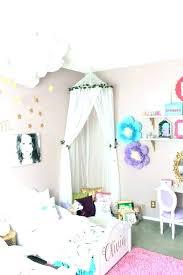 diy kids bedroom ideas toddler girl room decor kids bedroom decor kids pink color toddler girls room paint ideas kids bedroom sets on at value city