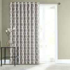 sliding glass door curtains patio door dries new best curtains ideas on regarding slider remodel sliding