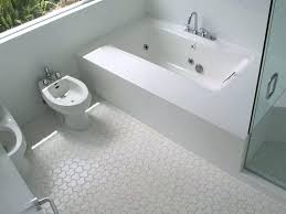 various vintage style bathroom tile retro bathroom floor tile large size of bathrooms retro bathroom floor