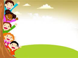 wallpaper for kids  vidurnet
