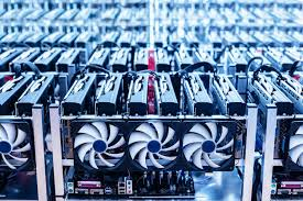 For many bitcoin machines online rates are available. First Mover Bitcoin Miners Find Upgrade Financing Aplenty Even As Prices Languish Coindesk