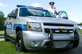 2018 chevrolet police vehicles. interesting 2018 2014chevrolettahoepolice006 for 2018 chevrolet police vehicles u