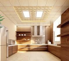 Modern Ceiling Design For Bedroom Modern Ceiling Design For Bed Room 2015 Google Search Interior