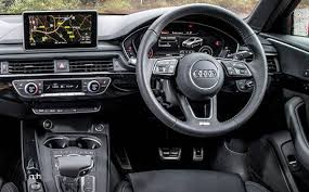 2018 audi rs4 avant. simple rs4 2018 audi rs4 interior to audi rs4 avant