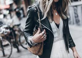 how to the best leather jacket