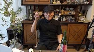 吉田 類 の 酒場 放浪 記