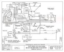 48 volt golf cart battery wiring diagram wiring library golf cart battery wiring diagram ezgo club car engine volt motor yamaha 48 volt golf cart