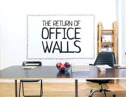 creative office walls. Office Wall Design Ideas Amazing Painting The Return Of Creative . Walls