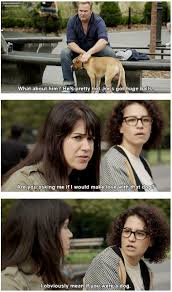 Broad City Quotes Adorable 48 Best Broad City Images On Pinterest Broad City Television And
