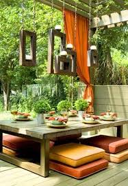 floor seating dining table. 164 Best Images About Home: Floor Seating On Pinterest | . Dining Table L