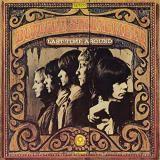Bull Moose. <b>Buffalo Springfield</b> Last Time Round (stereo) 1 Lp <b>180</b> ...
