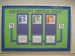 bulletin board design office. best 25 computer bulletin boards ideas on pinterest classroom decor technology and lab board design office