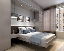 Wainscoting Bathroom Ideas Houzz Bedroom Ideas Awesome Bedroom Give Your  Bedroom A Luxe Look With Houzz Bedrooms Design Of Houzz Bedroom Ideas