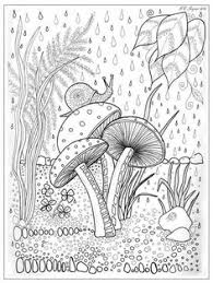Small Picture Coloring Pages Pinterest