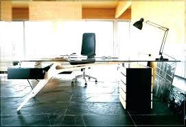 custom office desks. Beautiful Desks Custom Made Office Furniture Desk Desks  Chairs Large Size Intended Custom Office Desks