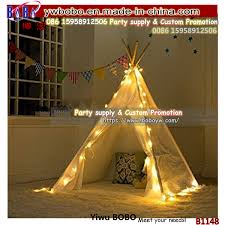 china led light outdoor camping tents