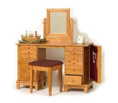 diy vanity table plans. vanity table woodworking plans diy makeup dressing bathroom e