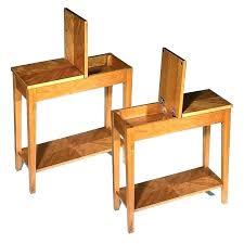 small oak side table small oak table small oak side table great side table small oak