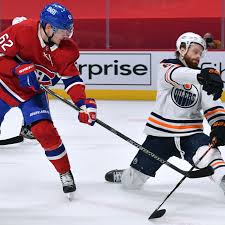 This is a complete list of players for the edmonton oilers of the world hockey association (wha). Kbq I1h2ywgnom