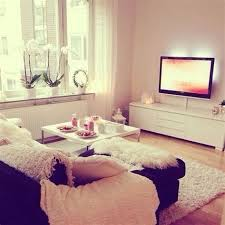 cozy apartment living room decorating ideas. Beautiful Cozy Cozy Apartment Living Room Decorating Ideas Site About With O