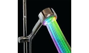 color changing bathroom tiles. Color Changing Tiles Tile Bathroom Sensational Innovative Gadgets For Showers H