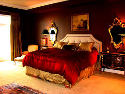 Red Bedroom Curtains Red Western Curtains Free Image