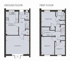 fire lookout house plans new next gen homes floor plans lovely floor plan graphics free floor