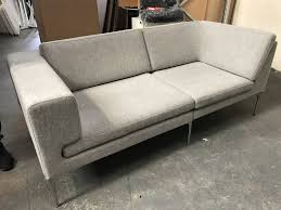office chair bed. Office Sofa Bed. Full Size Of Sofas:office Furniture Couch In Reception Chair Bed C