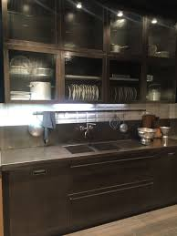 Furniture Frosted Glass Kitchen Cabinet Doors Glass Kitchen