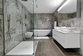 walk in shower designs. Inspire Yourself With A Series Of Sophisticated Walk-In Shower Designs (1) Walk In E