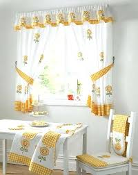 Kitchen Curtain Patterns Stunning Kitchen Curtain Patterns Check More At Simplicity Toriijohnsonme