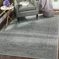full size of rug idea area rugs 7x9 allen and roth rugs large jute