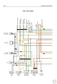 the12volt com wiring diagrams luxury remote start wiring diagrams the12volt com wiring diagrams best of the12volt wiring diagrams online shop