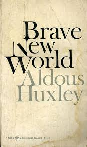 best aldous huxley images aldous huxley writers brave new world by aldous huxley weird but very intriguing