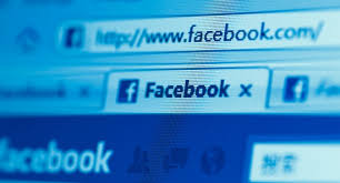 Image result for facebook building industry