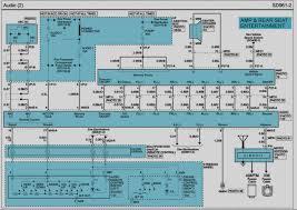 hyundai x3 wiring diagram manual unbelievable 2002 sonata radio hyundai i30 wiring diagrams elegant of radio wiring diagram for 2008 hyundai accent se 2000