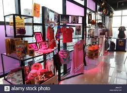 office space memorabilia. Visitors Look At The Memorabilia Of Abinta Kabir On Display In A Corner Office Space Foundation. Was Killed During Terro N