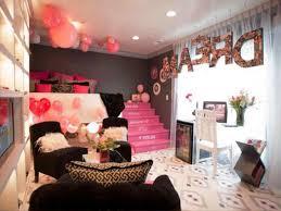 teen bedroom ideas tumblr. Hirea-polka-dots-simple-decorating-for-girls-polka- Teen Bedroom Ideas Tumblr S