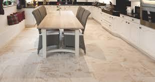 Est Kitchen Flooring Best Tile Floor Cleaner Kitchen Backsplash Tip Hardwood Floor
