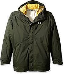under armour 3 in 1 jacket. under armour men\u0027s coldgear reactor wayside 3-in-1 jacket 3 in 1 m