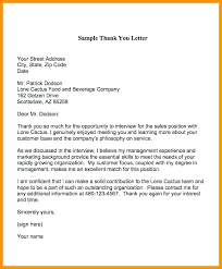 Brilliant Ideas Of Thank You Letter For Meeting Up Amazing Follow Up