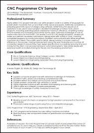 Gallery Of Game Programmer Resume Example Programming Resume