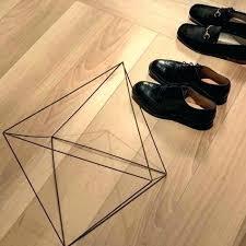 wood floor tiles ikea. Outdoor Wood Floor Tile Look Indoor Wall Life Oak Ceramic Tiles Ikea Deck Out