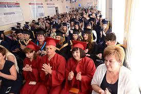 Состоялось торжественное вручение дипломов выпускникам ИРБИС СГТУ  Состоялось торжественное вручение дипломов выпускникам ИРБИС СГТУ