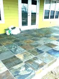 marvelous outdoor tile ideas decorating porcelain indoor elegant porch